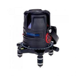 Построитель лазерных плоскостей ADA PROLiner 2V A00472