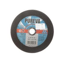 Диск отрезной PUREVA 180*2.5*22 (400533)