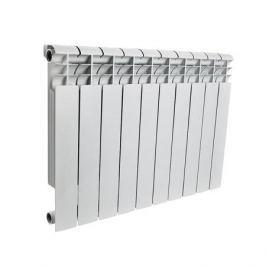 Радиатор отопления алюминиевый ROMMER Profi 350 8 секц.