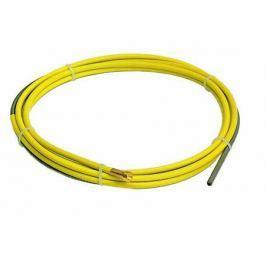 Канал 3.40m d=1,21,6 желтый 324Р254534