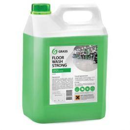 Моющее средство GRASS Floor Wash Strong 10 л 250102