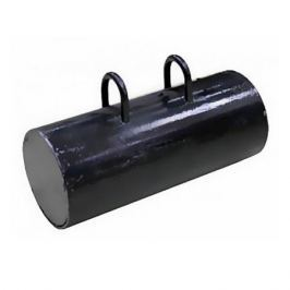 Грузутяжелитель НЕВА на штырь 005.47.3400 17 кг
