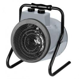 Тепловентилятор Энергомаш ТП3000 1.5 3.0 кВт