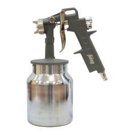 Краскораспылитель FUBAG BASIC S750 1.5 HP 110102