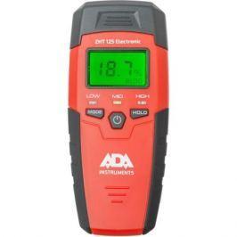 Измеритель влажности ADA ZNT 125 Electronic А00398