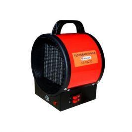 Тепловентилятор HINTEK XS02220
