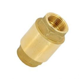 Клапан обратный ITAP EUROPA 100 1 2
