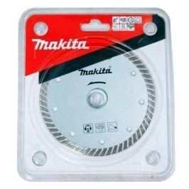 Алмазный диск Makita D41757