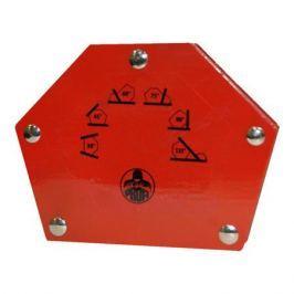 Магнитный фиксатор START T50 LBS SM1612