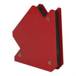 Магнитный фиксатор START 25 LBS SM1601