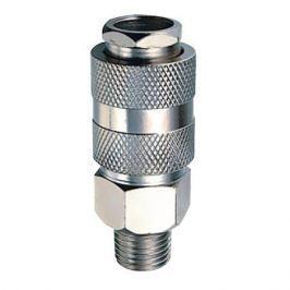 Разъемное соединение рапид FUBAG (муфта) 1 4 HP (блистер) 180100