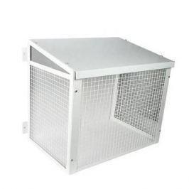 Защита наружного блока 800*600*500
