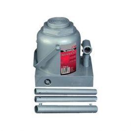 Домкрат MATRIX 50737 50т гидравлический бутылочный 236356мм