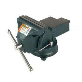 Тиски STURM 107501150 150 мм.