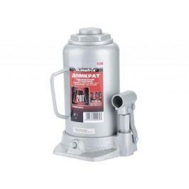 Домкрат MATRIX 50731 20т гидравлический бутылочный 242452мм