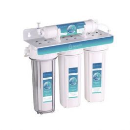 Система водоочистная АкваКит 128 PF31