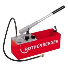 Ручное опрессовочное устройство Rothenberger RP50S 6.0200
