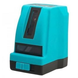 Построитель лазерных плоскостей XLine HELPER 2D X00105
