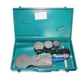Сварочный аппарат для п п труб Candan CM04 (ящик) 2000 Вт