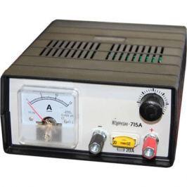 Зарядное устройство Кулон 715A