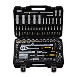 Набор инструментов BERGER BG1081214 Универсальный 108пр.