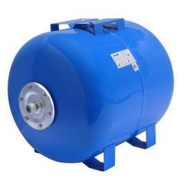 Гидроаккумулятор Belamos 100CT2