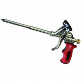 Пистолет 1901015 для монтажной пены с тефлон. покрытием