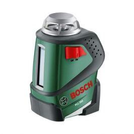 Лазерный нивелир BOSCH PLL360 0.603.663.020