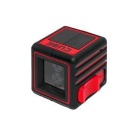 Построитель лазерных плоскостей ADA Cube Professional Edition А00343