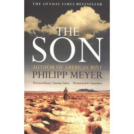 Meyer P. The Son