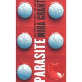 Grant M. Parasite