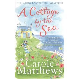 Matthews С. A Cottage by the Sea
