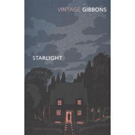 GibbonsS. Starlight