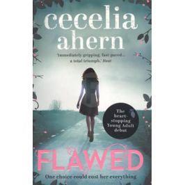 Ahern C. Flawed