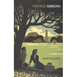 GibbonsS. Westwood