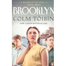 Toibin C. Brooklyn