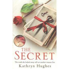 Hughes K. The Secret