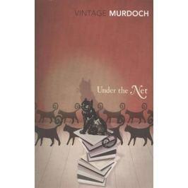 MurdochI. Under The Net