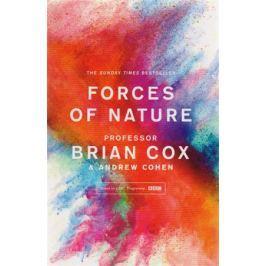 Cox B., Cohen A. Forces of Nature