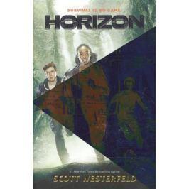 Westerfeld S. Horizon