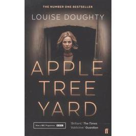 Doughty L. Apple Tree Yard