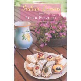 Pezzelli P. Italian Lessons