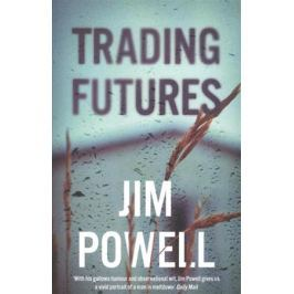 Powell J. Trading Futures
