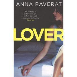 Raverat A. Lover