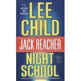 Child L. Night School