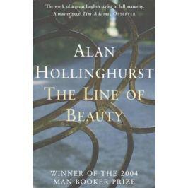 Hollinghurst A. The Line of Beauty