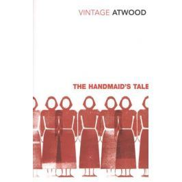 Atwood M. The Handmaid's Tale
