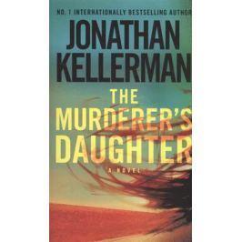 Kellerman J. Murderer's daughter