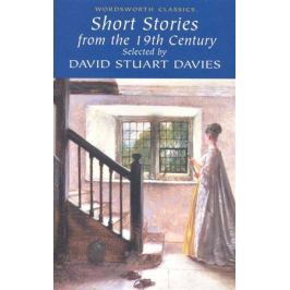 Davies D. Short Stories from the 19th Century