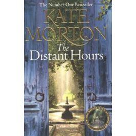 Morton K. The Distant Hours